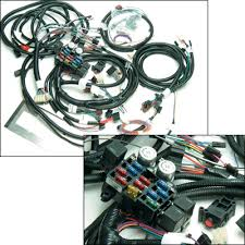 ron francis wiring ffr 06 md