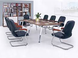 long office tables. Contemporary Modern Conference Table Long Office Tables