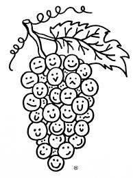 Kleurplaten Over Fruit