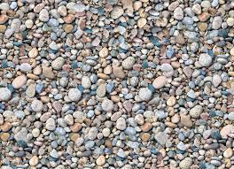 pebble ii mixed pebble effect flooring neutral vinyl