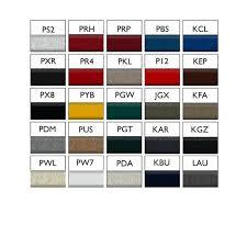 2018 Ram Color Chart Paint Codes Dodge Ram Forum