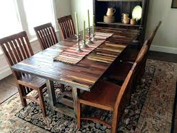 full size of reclaimed wood kitchen table and chairs uk home furniture cool on