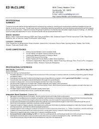 regal resumes professional resume writing services resume maker resume  examples for retail