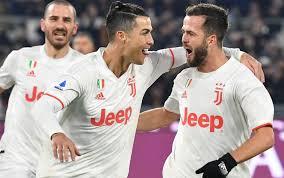 Roma Juve, risultato in diretta live della partita di Serie ...