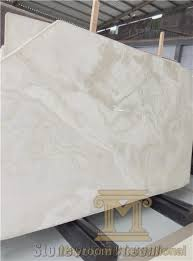 white onyx onice bianco onyx bianco onice white iran onyx slabs for countertops wall