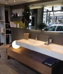 Decosanit Salle De Bains Lyon Cuisine Rénovation Lyon