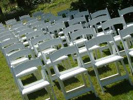 kingston party als weddings