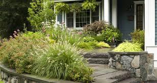 Small Picture Terrascapes Landscape Garden Design Installation Fine Gardening