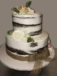 Dorsis Bakery Cake Gallery