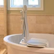 bios living reclining bath lift