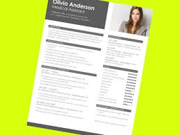 builder printable free free  seangarrette cofree printable resume builder free printable resume builder cv resume a professional approach   builder printable