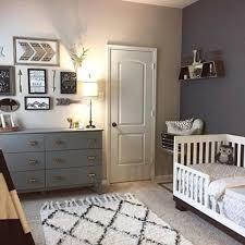 baby boy bedroom design ideas. Baby Boy Bedroom Design Ideas Ba Imposing On Intended For 25