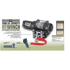 chicago electric winch remote control not lossing wiring diagram • harbor freight winch wiring diagram wiring library chicago electric winch remote control harbor freight winch remote control