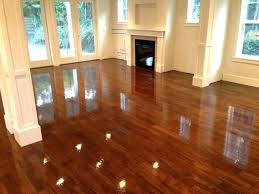redoing floors wood floor refinishing without sanding redoing hardwood floors hardwood floor installation sanding hardwood floors