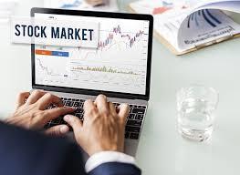 Как начать инвестировать в акции полная инструкция equity Инструкция инвестиций в акции