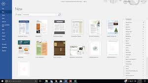 learn microsoft word archives search templates in word