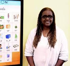 Kumon Math And Reading Kumon Math And Reading Enrichment Programs Provide Lifetime