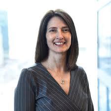Dr. Leta Forbes | Cancer Care Ontario