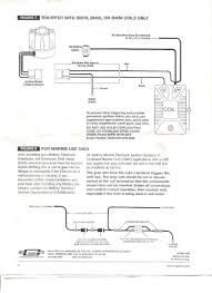 mallory breakerless ignition wiring diagram solidfonts mallory comp 9000 unilite wiring diagram solidfonts