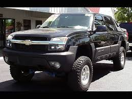 wiring diagram for 2007 chevy tahoe images also 2012 avalanche wiring diagram 02 chevy avalanche wiring diagram