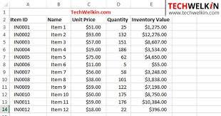 sample spreadsheet excel excel spreadsheet sample magdalene project org