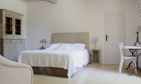 Living Room Minimalist : Mini Budget Bedroom Designs Design Listicle Frame  House Decorating Ideas Living Room Furniture Interior Simple Decor Home  Modern ...