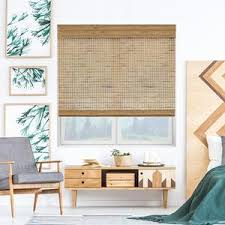 shades of wood furniture. Quince 6660; Premier Woven Wood Shades 5052 Thumbnail Shades Of Wood Furniture O