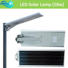 80w Led Street Light Price List Ce Ccc Certification Ip65 Solar Solar Street Lights Price List