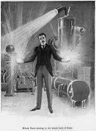 alternating current tesla. \u0027the system broke tesla in order to hide his world changing discoveries. they now have devices and hold humanity ransom. work was for everyone alternating current e