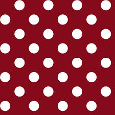 red and white polka dot background. Contemporary Background FileWhite Polka Dots On Red Backgroundjpg Intended Red And White Polka Dot Background