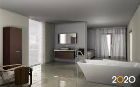 kitchen and bath design programs. bathroom design programs dubious kitchen software 2020 fusion 24 and bath k