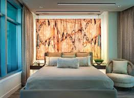 small room interior design images drawing living simple stylish bedroom ideas amusing bed alluring designs small room designs