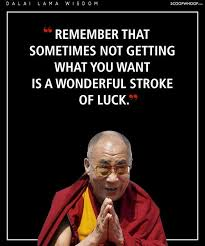 Dalai Lama Quotes On Love Fascinating 48 Profound Quotes By The Dalai Lama About Love Life Kindness