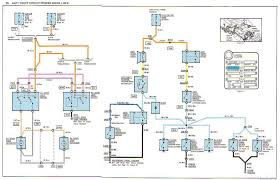 1979 corvette power door lock wiring diagram 4 5 nuerasolar co • corvette door wiring diagram online wiring diagram rh 11 code3e co door locks actuators inside door lock actuator wiring diagram