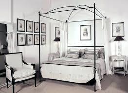 isabella bedroom set excellent bedroom set interior dark pine