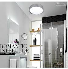 stylish bathroom lighting.  stylish ceiling light modern stylish bathroom lightingbalcony lightsaisle lightsbedroom  lampscl40026 online with 4675piece on jerry598u0027s store  dhgatecom to lighting n