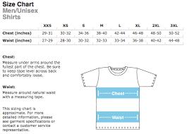 Details About The Muppet Show Zildjian Drums Black Men Cotton T Shirt Size S 3xl