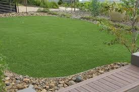 grass border edging landscape edging borders yard