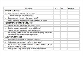 Sample Checklist In Word Checklist Word Template Rome Fontanacountryinn Com