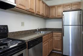 2 bedroom apartments in gainesville florida. photo #1; #2 2 bedroom apartments in gainesville florida