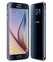 Samsung I9230 Galaxy Golden - Full ...
