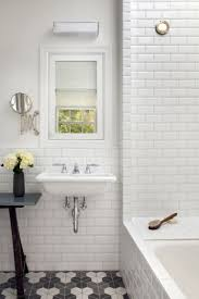 large size multi colored subway tile kitchen backsplash tiles glass bathroom ideas best white tile