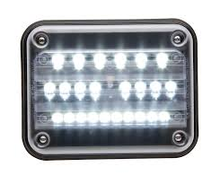900 series whelen engineering automotive 900 series super led® lightheads