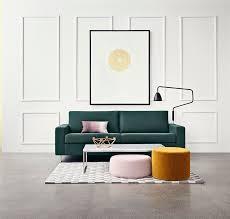 funky style furniture. Milano Sofa, Como Coffee Table, Stretch Arm Wall Lamp, Zyl Footstool \u0026 MP Rug Funky Style Furniture Home Decor Singapore