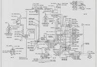 ford 6610 tractor wiring diagram ford 6610 tractor wiring diagram ford 6610 tractor wiring diagram ford 6610 tractor wiring diagram davehaynes