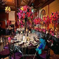 Table Decorations For Masquerade Ball Wonderful Masquerade Ball Decoration Masquerade Swing Ball In 81