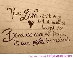 Inspiration Love Quotes Impressive Download Inspiration Love Quotes Ryancowan Quotes