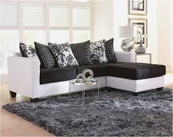 leather sofa pillows beautiful black leather sofa throw pillows leather couch with