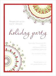 Invitations Formal Cool Free Formal Party Invitation Templates Idea Mericahotel