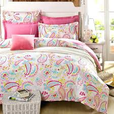 teenage twin comforter sets large size of beds little girl bedspreads comforter sets full size in